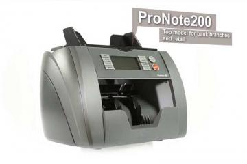 procoin GmbH